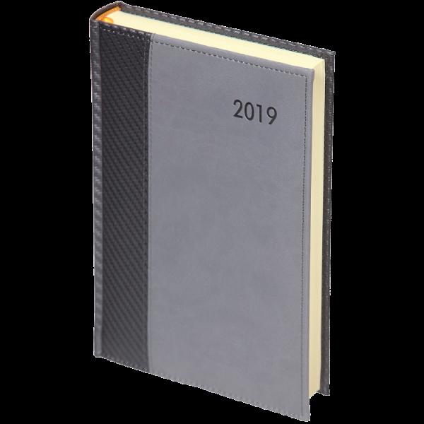 kalendarze ksążkowe a7