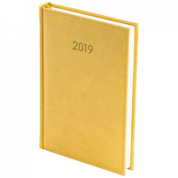 kalendarze ksążkowe b6